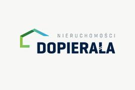 Nieruchomości Zielona Góra - Działka na sprzedaż o pow. 41412 m2