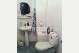 Dom na sprzedaż o pow. 106 m2 - Zielona Góra - 360 000,00 1