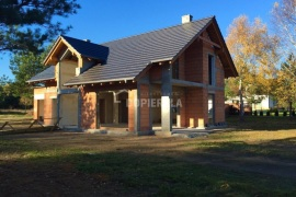 Dom na sprzedaż o pow. 200 m2