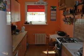 Mieszkanie na sprzedaż o pow. 48,70 m2