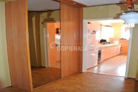 Mieszkanie na sprzedaż o pow. 48,70 m2 - Zielona Góra - 155 000,00 1