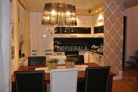 Mieszkanie na sprzedaż o pow. 104 m2