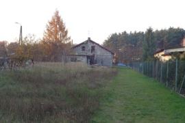 Dom na sprzedaż o pow. 200 m2 - Zielona Góra - 289 000,00 1