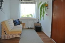 Mieszkanie na sprzedaż o pow. 43,80 m2 - Zielona Góra - 159 000,00 1
