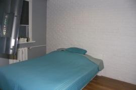Mieszkanie na sprzedaż o pow. 76 m2 - Zielona Góra - 340 000,00 1