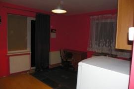 Mieszkanie na wynajem o pow. 22 m2 - Zielona Góra - 800,00 1/m-c