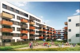 Mieszkanie na sprzedaż o pow. 59,96 m2