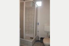 Dom na sprzedaż o pow. 450 m2 - Wężyska - 345 000,00 PLN