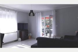 Mieszkanie na sprzedaż o pow. 112,22 m2