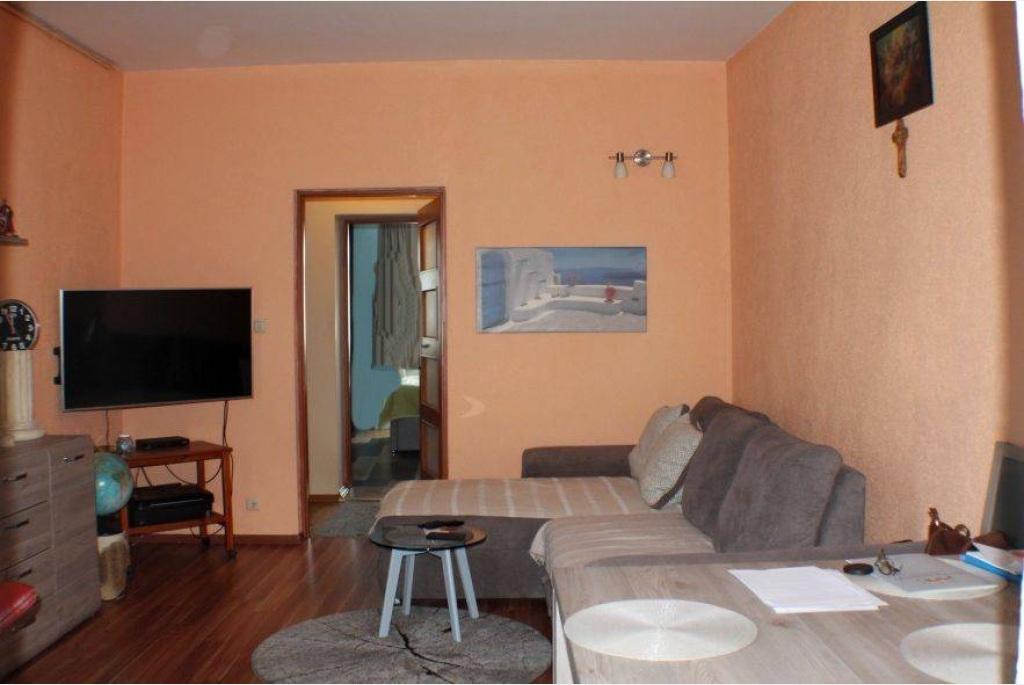 Mieszkanie na sprzedaż o pow. 52 m2