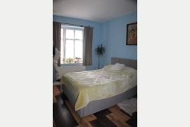 Mieszkanie na sprzedaż o pow. 52 m2 - Gubin - 175 000,00 PLN