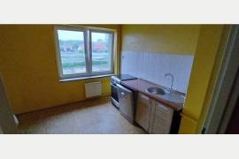 Nieruchomości Zielona Góra - Mieszkanie na sprzedaż o pow. 68,50 m2