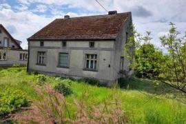 Nieruchomości Zielona Góra - Dom na sprzedaż o pow. 138 m2