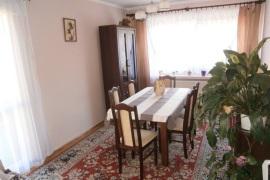 Dom na sprzedaż o pow. 140 m2 - Zielona Góra - 850 000,00 PLN