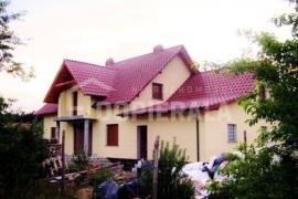Dom na sprzedaż o pow. 328 m2