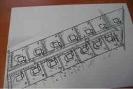 Działka na sprzedaż o pow. 1462 m2 - Racula - 168 130,00 1