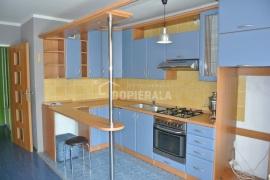 Mieszkanie na sprzedaż o pow. 39,80 m2