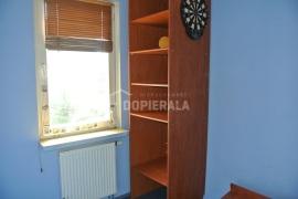 Mieszkanie na sprzedaż o pow. 39,80 m2 - Zielona Góra - 140 000,00 1