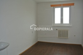 Obiekt komercyjny na wynajem o pow. 18 m2 - Zielona Góra - 540,00 1/m-c