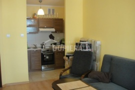 Mieszkanie na wynajem o pow. 37 m2 - Zielona Góra - 1 000,00 1/m-c