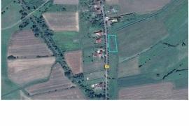 Nieruchomości Zielona Góra - Działka na sprzedaż o pow. 1820 m2